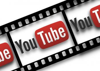 Youtube Vids
